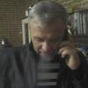 Сергей, 44, г.Киселевск