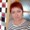 Анна, 47, г.Ростов-на-Дону