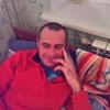 Николай, 36, г.Керчь