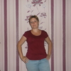 Ирина, 36, г.Панино