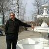 Овик, 40, г.Туапсе