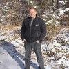 serj, 32, г.Биробиджан