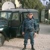 Рустам, 31, г.Каспийск