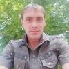 Юрий, 34, г.Кулунда
