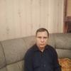 Александр, 25, г.Ленинск-Кузнецкий