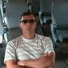 Олег, 40, г.Ульяновск