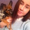 Julia, 20, г.Челябинск