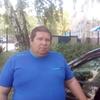 Александр Чалых, 48, г.Сенгилей