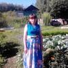 Людмила, 62, г.Кожевниково