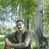 fred, 40, г.Киргиз-Мияки