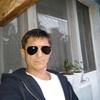 Gosha, 36, г.Хабаровск