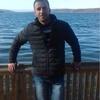 саня, 31, г.Комсомольск-на-Амуре
