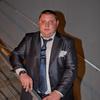 Дмитрий, 32, г.Альметьевск
