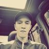 Кирилл, 21, г.Дудинка