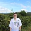 Дмитрий Петрович, 51, г.Советский (Тюменская обл.)