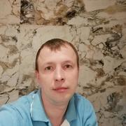 Egor 33 Москва