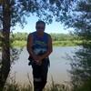 валерий, 51, г.Отрадный