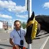 Виталя, 30, г.Лесосибирск