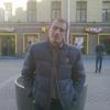 Геннадий, 48, г.Парголово