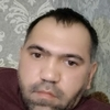 Мирза, 34, г.Махачкала