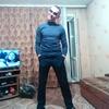 Игорь, 43, г.Шелехов