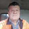 Роман, 54, г.Льгов