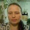 Ника, 39, г.Иркутск