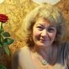 Римма, 51, г.Златоуст