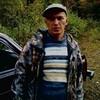 юрий, 46, г.Верхотурье
