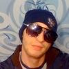 Дмитрий, 27, г.Верхняя Салда