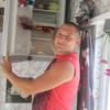 руслан, 33, г.Владимир