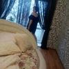Наталья, 38, г.Ржев