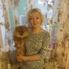 Olesya, 41, г.Уфа