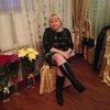 Алена, 53, г.Москва