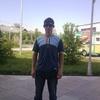 Василий, 30, г.Ялуторовск