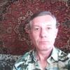 серж, 55, г.Тула