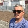 Юрий, 57, г.Сургут