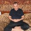 Расим, 49, г.Отрадный
