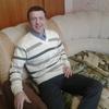 игорь максименко, 50, г.Яранск