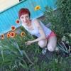 Танюшка, 37, г.Красный