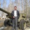 иван, 39, г.Саянск