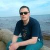 Сергей, 30, г.Ковров