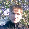 Игорь, 37, г.Петровское