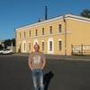 Владимир, 49, г.Санкт-Петербург