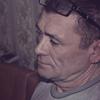 Андрей, 45, г.Селенгинск
