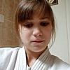 Алина, 17, г.Изобильный