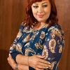 Надежда Клейн, 54, г.Киров