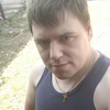 Евгений Доллар, 31, г.Волоконовка