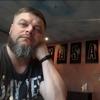 Денис, 40, г.Братск
