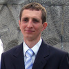 Александр, 42, г.Ожерелье